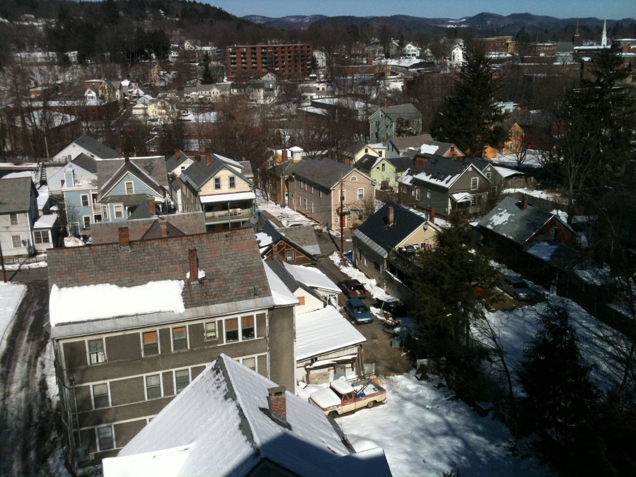 brattleboro guys Find men's issues therapists, psychologists and men's issues counseling in brattleboro, windham county, vermont, get help for men's issues in brattleboro.