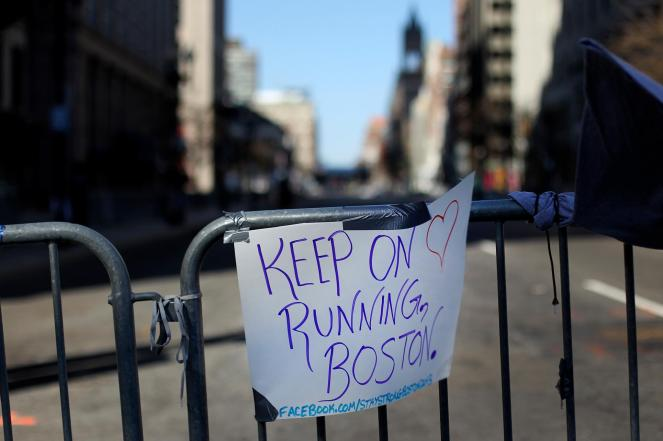 Photo by Bill Greene, Boston Globe Staff