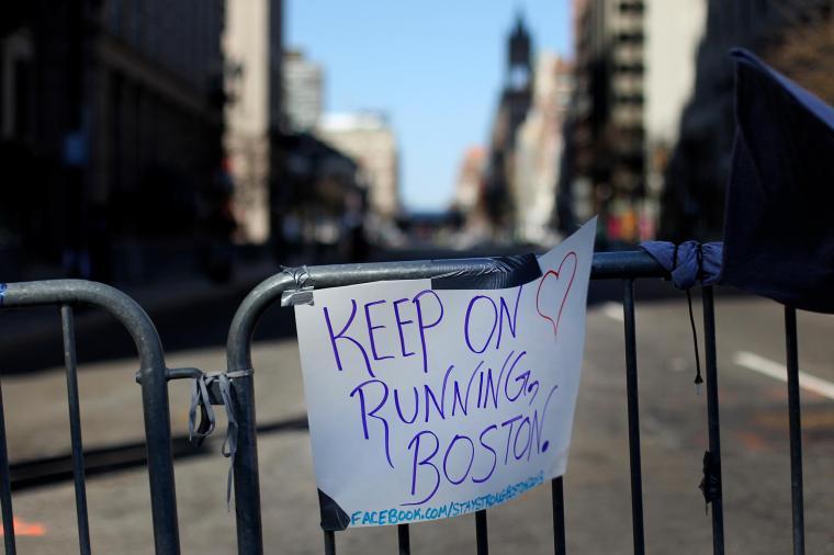 Photo by Bill Greene, Boston Globe Staff