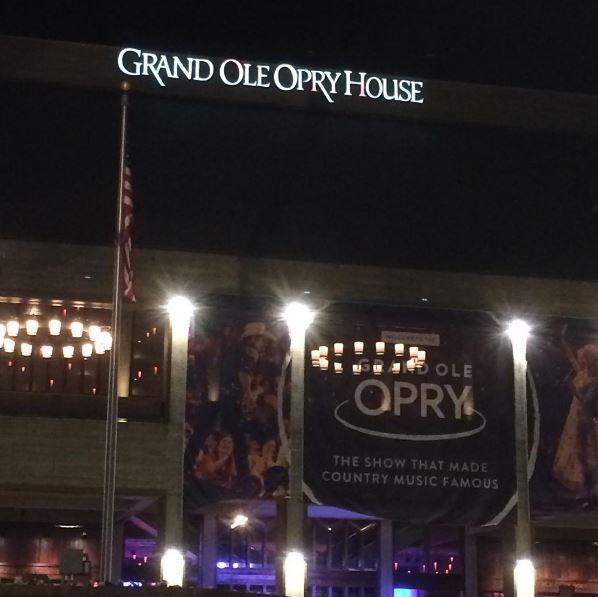 Nashville 1.JPG