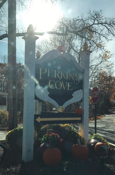 perkins-cove
