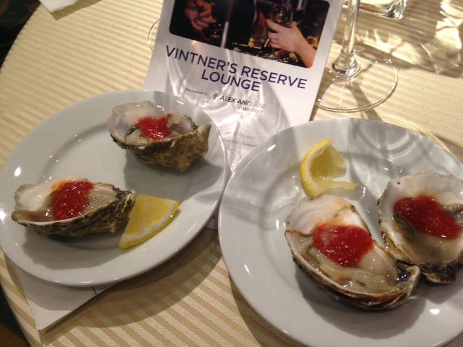 oysters-vl